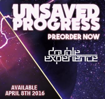 'Unsaved Progress' Promo 1