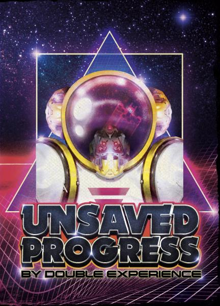 double-experience-unsaved-progress-album-cover-medium-res