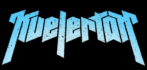 kvelertak logo