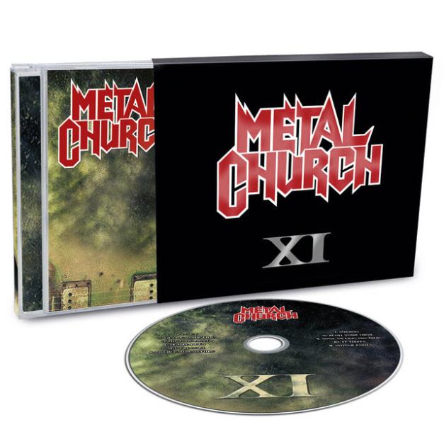 metal-church-cover-art