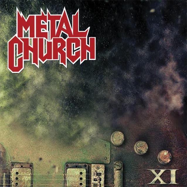 metalchurchxicover