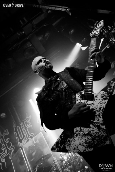 wCradle Of Filth053