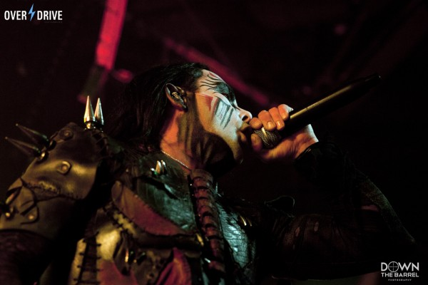 wCradle Of Filth123