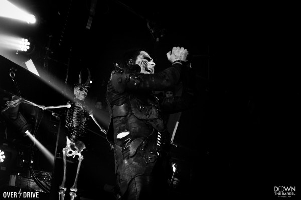 wCradle Of Filth132