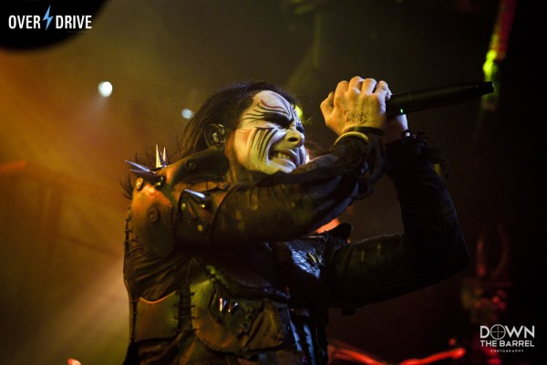 wCradle Of Filth175