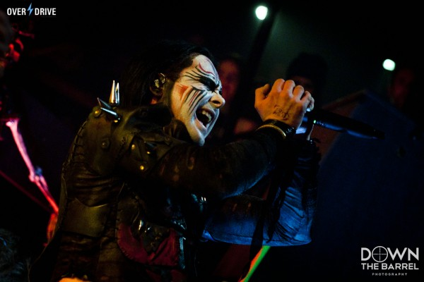 wCradle Of Filth188