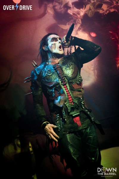 wCradle Of Filth301
