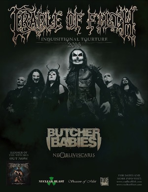 Cradle-of-Filth-2016-Tour