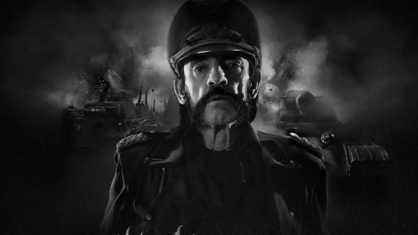 Lemmy Tank