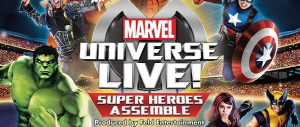 Marvel-Belfast-A3-2-e1460226910769