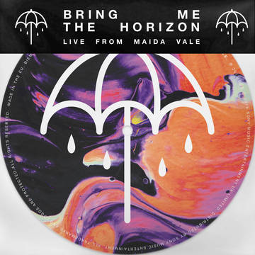 RSD BMTH