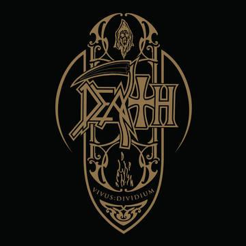 RSD DEATH