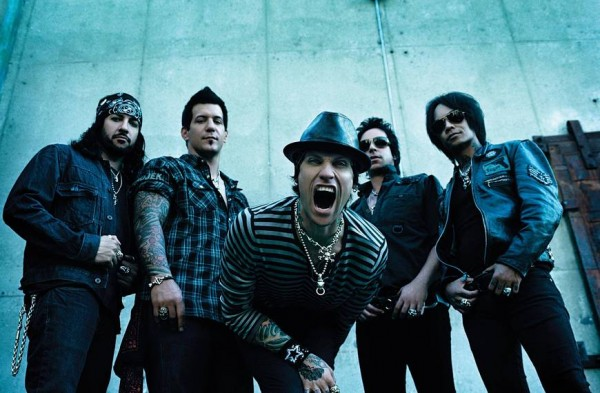 buckcherry-tickets.jpg.870x570_q70_crop-smart_upscale