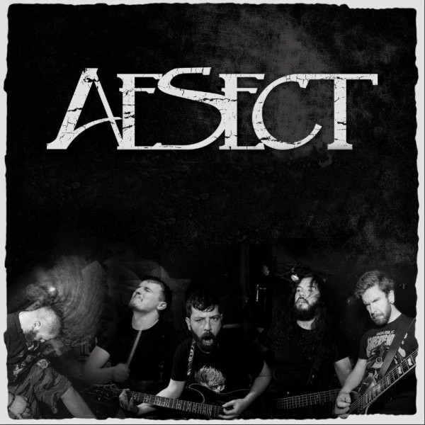 Aesect