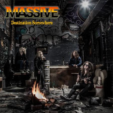Massive-Destination-Somewhere-Cover-MED