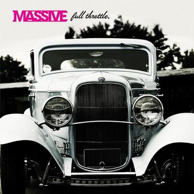Massive - Full Throttle cover 00 110814.png