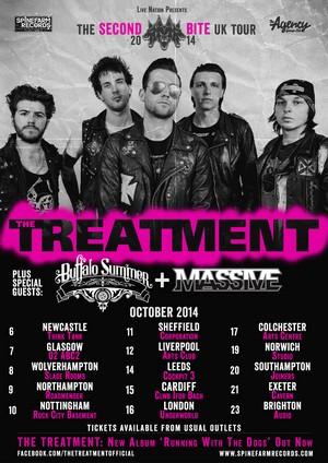 Massive-Treatment-uk-tour-2014