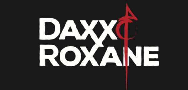 daxx-1078x516-1460671780
