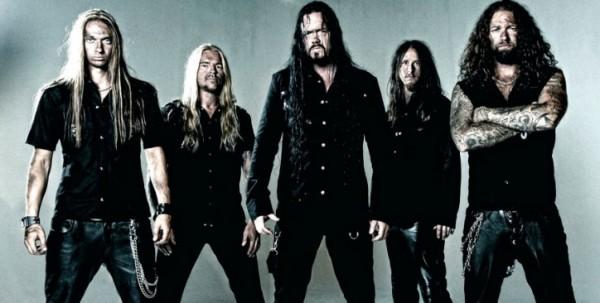 evergrey band 2