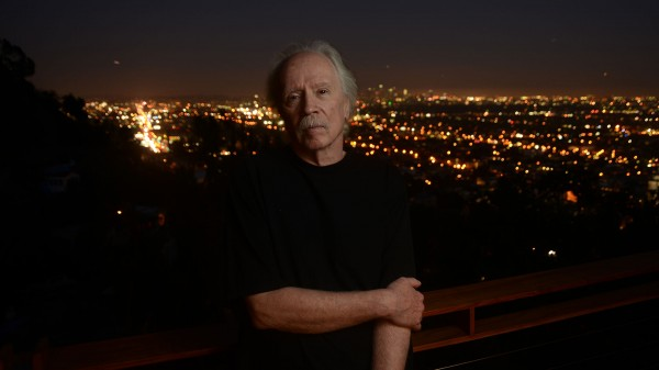 john-carpenter-biography-photo