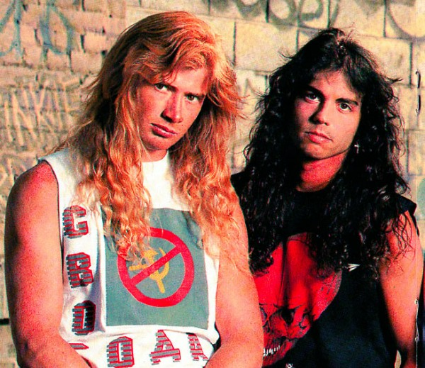 megadeth-nick-menza-dave-mustaine