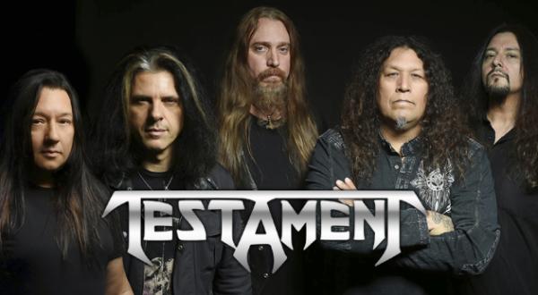 testament_2016