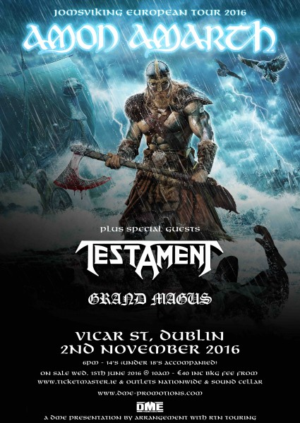 2016-amon-testament-web