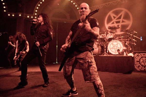 ANTHRAX.LIVE_