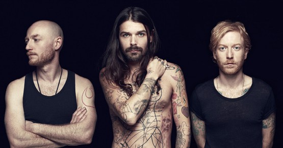 Biffy-press-shot-2016-555x290