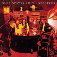 BlueOysterCultSpectres1