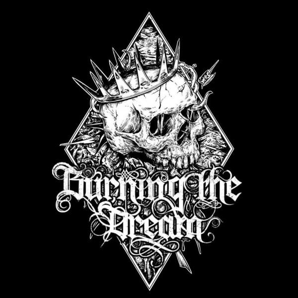 BurningTheDream