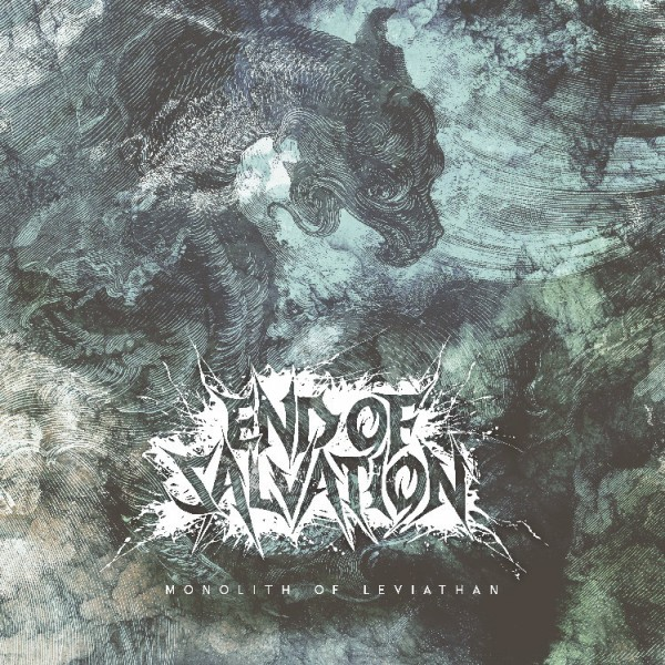 End-Of-Salvation-Monolith-Of-Leviathan