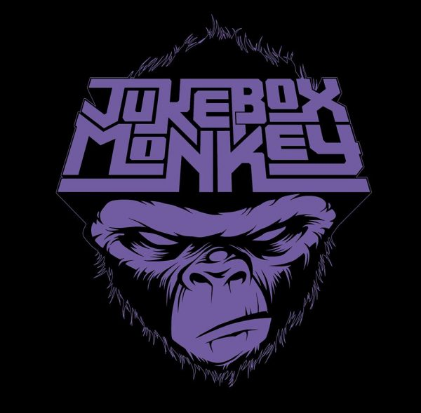 Jukebox-Monkey_Logo