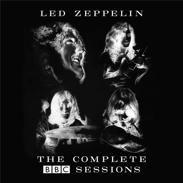 LZ-BBC-2016-Cover-Negative