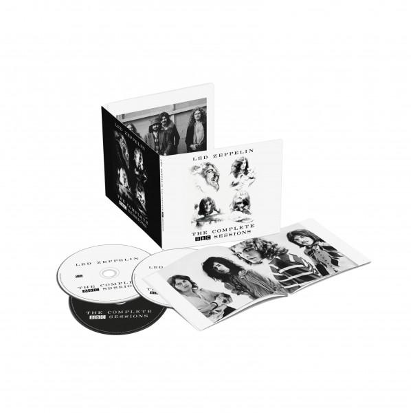 LZ-BBC-2016-Reissue-3CD-White