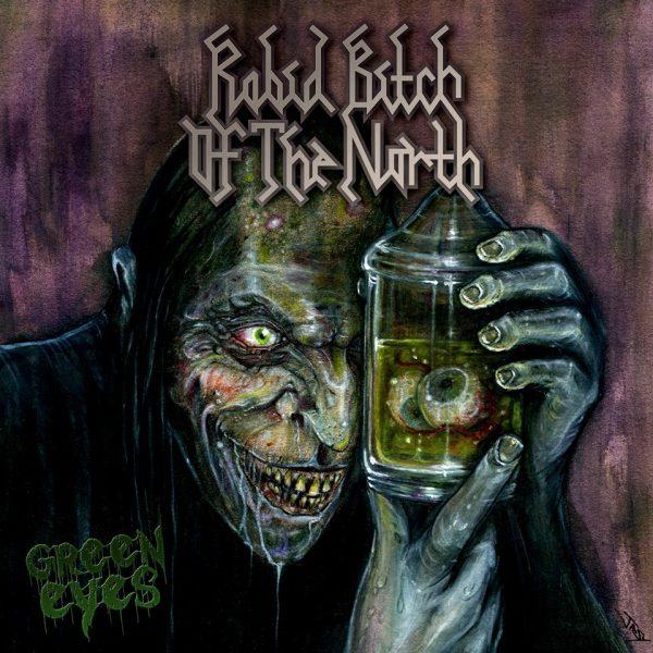 Rabid-Bitch-of-The-North