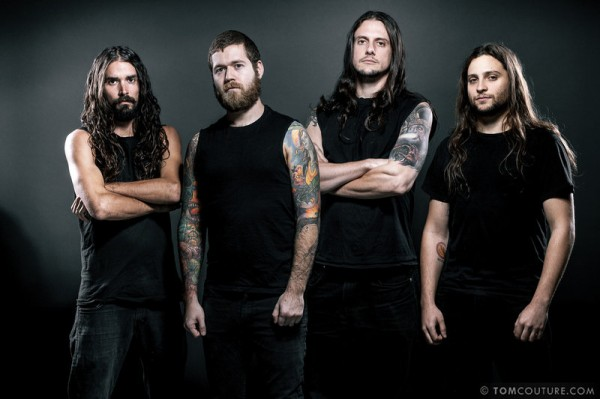 Revocation_bandshot