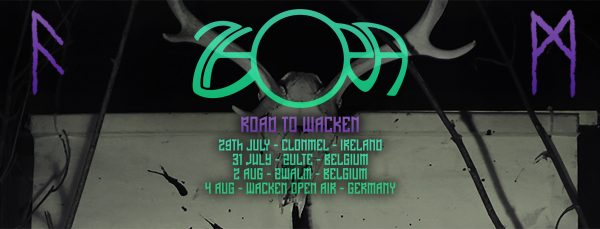 Road-to-Wacken-tour