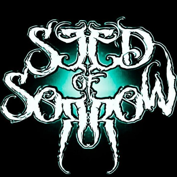Seedofsorrowlogo