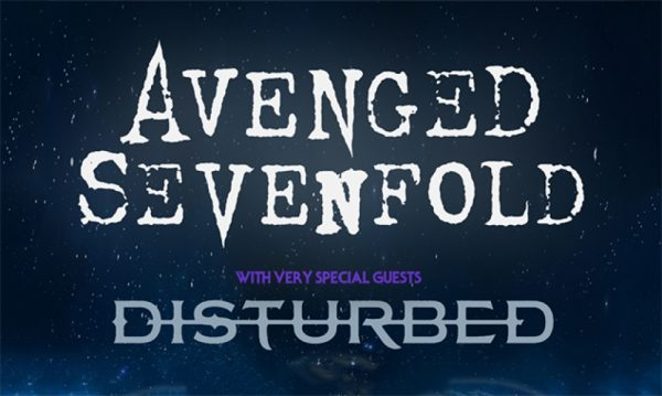 avenged_disturbed_head2016_1003_600_s