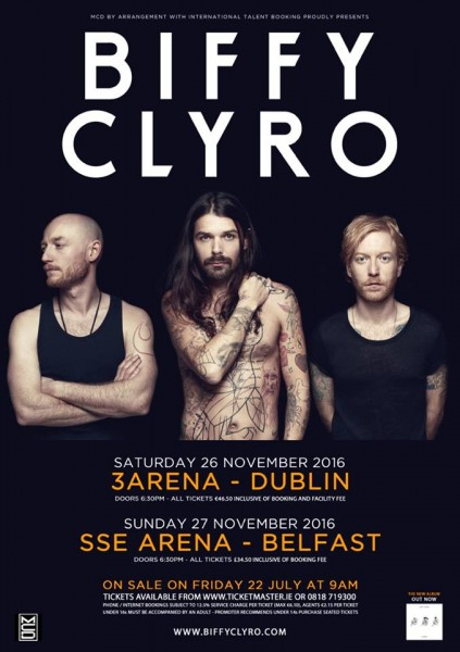 biffy_clyro_IrelandTour2016.png