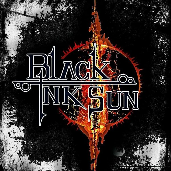 blackinksun