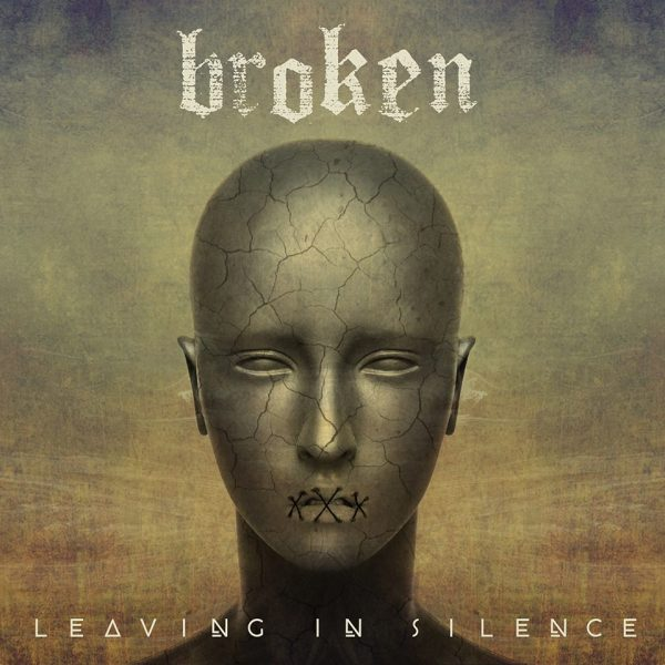 broken_leaving-in-silence_cover