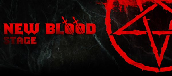 desktop_new-blood-stage-header