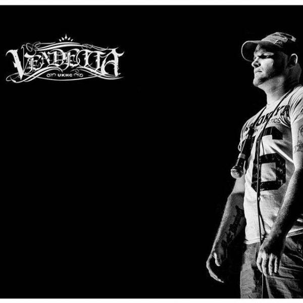 vendetta_ukhc