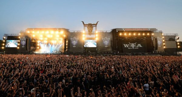 wacken_open_air_2016__header_1449223993