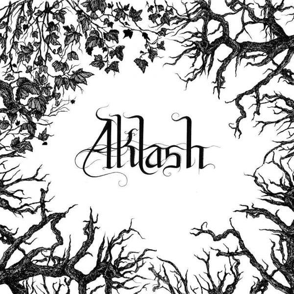 Aklash