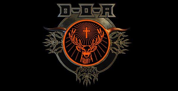 Bloodstock-2016-Jager-header-logo