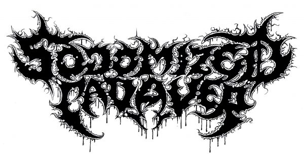 Sodomized Cadaver