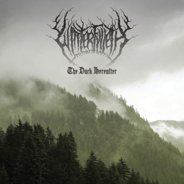 Winterfylleth_TheDarkHereafter_Cover
